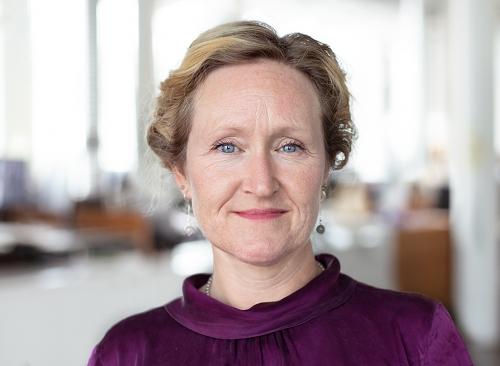 Anna Karin Fallan