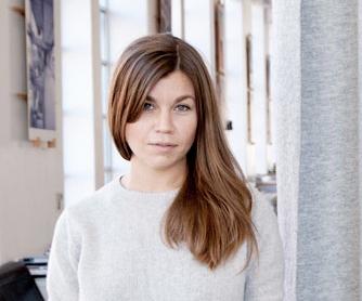 Caroline Almqvist