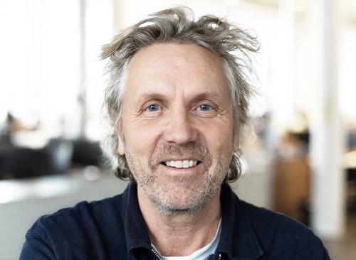 Bengt Isling