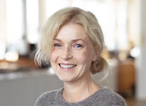 Ebba Engelbrektson
