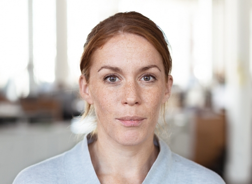 Emelie Brunge
