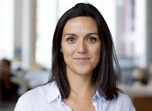 Maite Sanchez