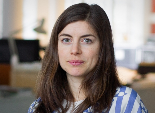 Marta Wännman