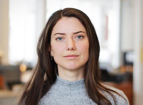 Sofi Unnersjö
